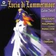 Ugo Tansini Lucia di Lammermoor