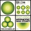 BK-One Tema Do Canibal (BK-One Video Edit)