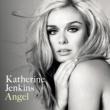 Katherine Jenkins Angel