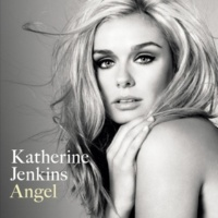 Katherine Jenkins Angel (radio edit)