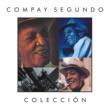 Compay Segundo Coleccion