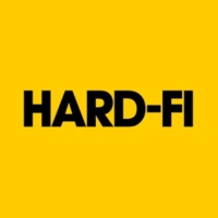 Hard-FI Remixes (Digital EP exlcuding iTUNES but inc Beatport, Juno, Xpress Beats, DJ Download, Audio Jelly and Trackitdown)