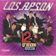 Los Apson 12 Grandes exitos Vol. 1