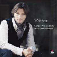 Sergei Nakariakov Salut d'amour, Op.12
