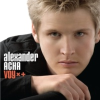 Alexander Por la ciudad (Exclusivo)