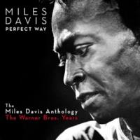 Miles Davis Splatch (Remastered Album Version)