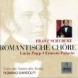Romano Gandolfi Romantische Chore (Cori Romantici)