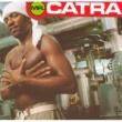 Mr. Catra Mr. Catra