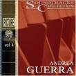 Andrea Guerra Soundtracks Collection - Vol. 4