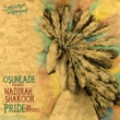 Osunlade & Nadirah Shakoor Pride (Osunlade's Back To Africa Mix)