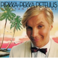 Pirkka-Pekka Petelius Abessinia