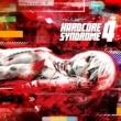 HARDCORE TANO*C HARDCORE SYNDROME 4