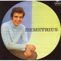 Demétrius Muito Amor (Love)