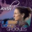Wah! Loops N Grooves