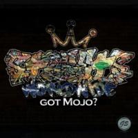 Mojo Morgan Streets Worldwide