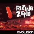 RIZING2 END evolution