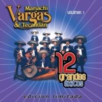 Mariachi Vargas de Tecalitlan Tecalitlan