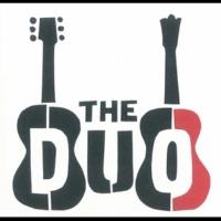 The DUO The DUO・・・至高のアコースティック・ギター・ワールド