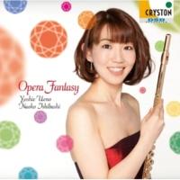 上野由恵&石橋尚子 ロッシーニの主題による変奏曲
