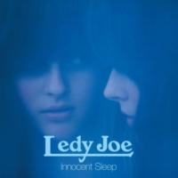 LEDY JOE Innocent Sleep