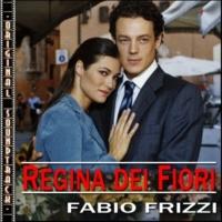 Fabio Frizzi Problemi di etichetta