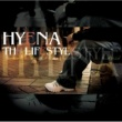 HYENA ツレの唄 feat.Vega-T