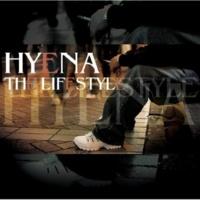 HYENA MATRIX feat.YOZE