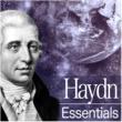 Philippe Entremont Haydn Essentials