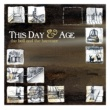 This Day & Age The Bell & The Hammer