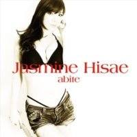 Jasmine Hisae Rain