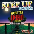 RYO the SKYWALKER SOUTH YAAD MUZIK ''STEP UP RIDDIM Part.3''