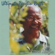 Ernest Ranglin Ultimate Ranglin Roots