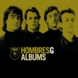 Hombres G Albums
