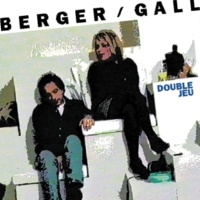 Michel Berger & France Gall Bats toi (Remasterisé)
