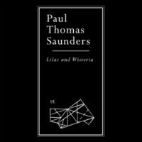 Paul Thomas Saunders Good Time Rags and Requiems