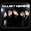 Elliot Minor Still Figuring Out  ( iTunes DMD)