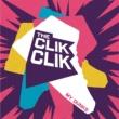 The Clik Clik My Dunks