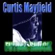 Curtis Mayfield Superfly (ReMastered)