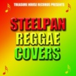 Hase-T Steelpan Reggae Covers