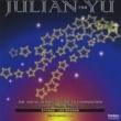 藤原亜美 ジュリアン・ユー 青少年のための作曲法入門 -<きらきら星>の主題によるピアノのための変奏曲- [DISC-2]
