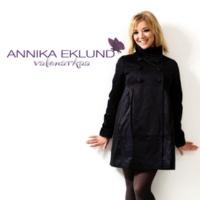 Annika Eklund Temppelinvartijat