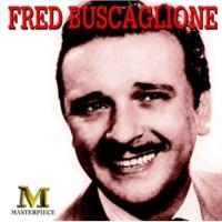 Fred Buscaglione Al chiar di luna porto fortuna