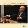 Daniel Barenboim [65th Birthday Box] Daniel Barenboim - The Conductor [65th Birthday Box]
