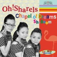 Oh!Sharels Sh-Boom Karaoke