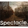 DAISHI DANCE Beautiful This Earth (EXTENDED PIANO mix) feat. 麻衣