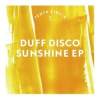 Duff Disco I Remember