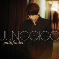 Junggigo(ジョンギゴ) DLMN (Don't leave me now!) feat. DJ Ytst