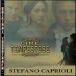 Stefano Caprioli O.S.T. Cime tempestose