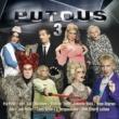 Various Artists Putous 3