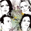 The Corrs Original Album Series